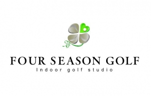FOUR SEASON GOLF